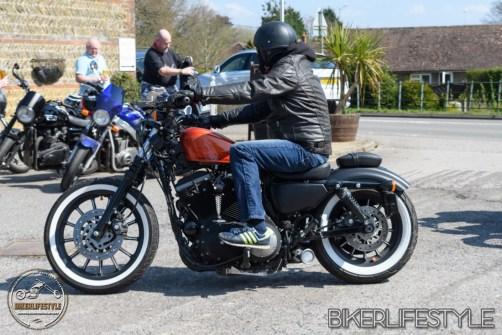 bosuns-bike-bonanza2043