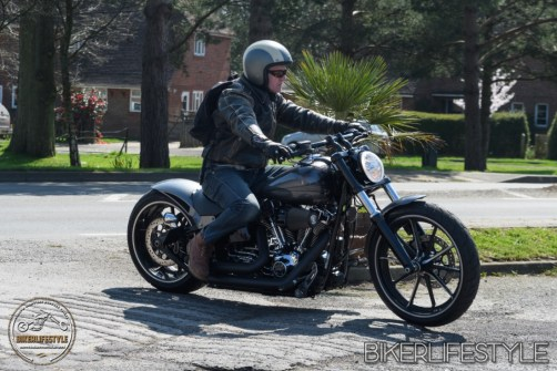bosuns-bike-bonanza2050
