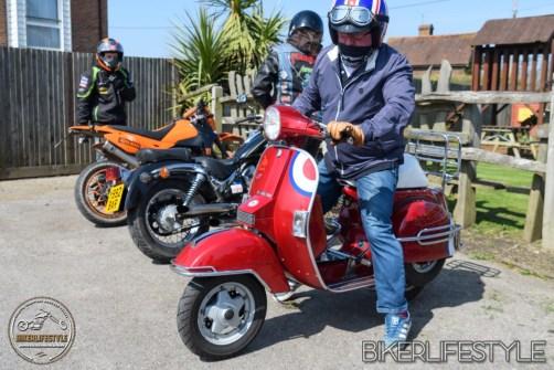 bosuns-bike-bonanza2060