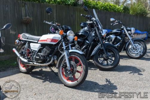 bosuns-bike-bonanza2063