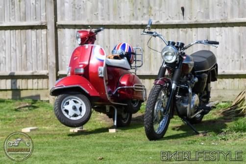 bosuns-bike-bonanza2068