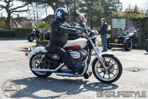 bosuns-bike-bonanza2080