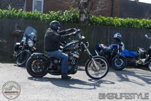 bosuns-bike-bonanza2084