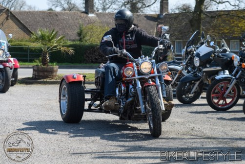 bosuns-bike-bonanza2090