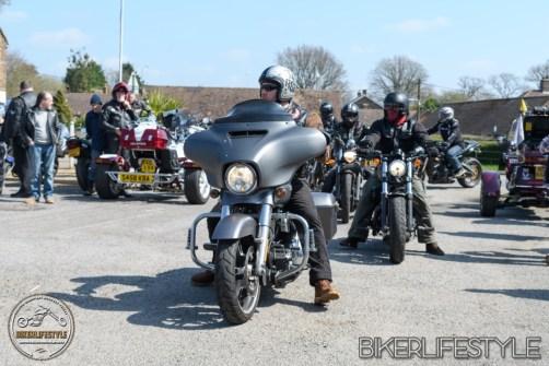 bosuns-bike-bonanza2094