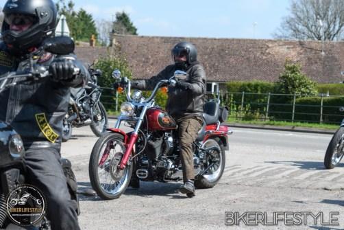 bosuns-bike-bonanza2098