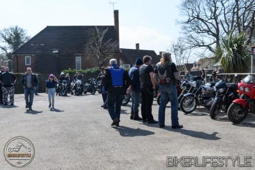 bosuns-bike-bonanza2105