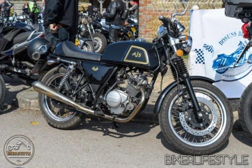 bosuns-bike-bonanza2110
