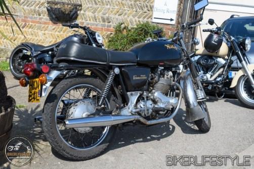 bosuns-bike-bonanza2111