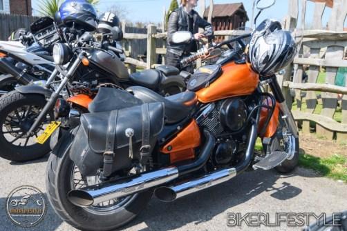 bosuns-bike-bonanza2119