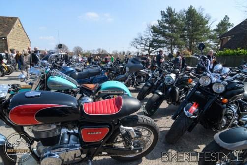 bosuns-bike-bonanza2123