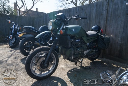 bosuns-bike-bonanza2127