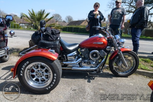 bosuns-bike-bonanza2129