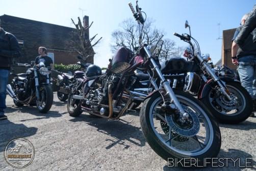 bosuns-bike-bonanza2132