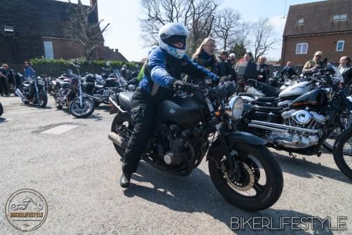 bosuns-bike-bonanza2137