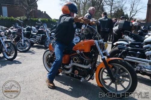 bosuns-bike-bonanza2139