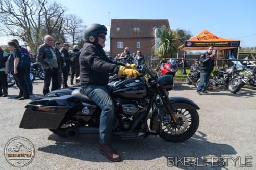 bosuns-bike-bonanza2144