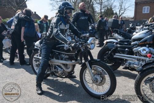 bosuns-bike-bonanza2147