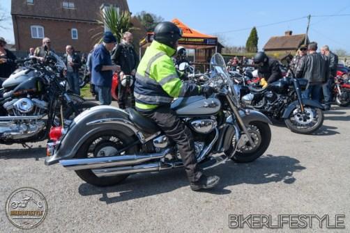 bosuns-bike-bonanza2149
