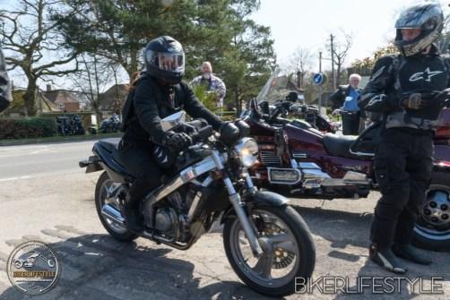 bosuns-bike-bonanza2169