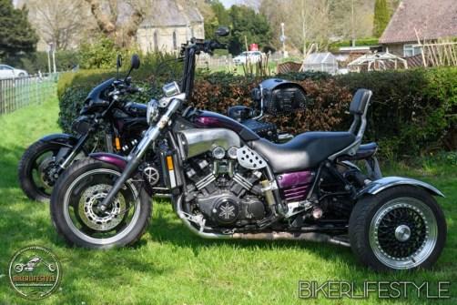 bosuns-bike-bonanza2177
