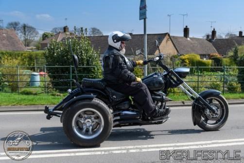 bosuns-bike-bonanza2183