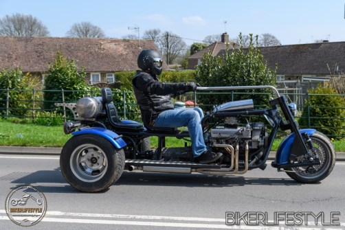 bosuns-bike-bonanza2184