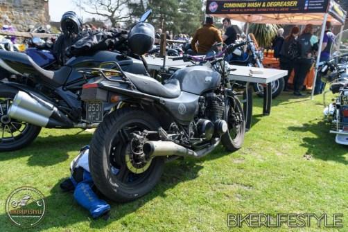 bosuns-bike-bonanza2186