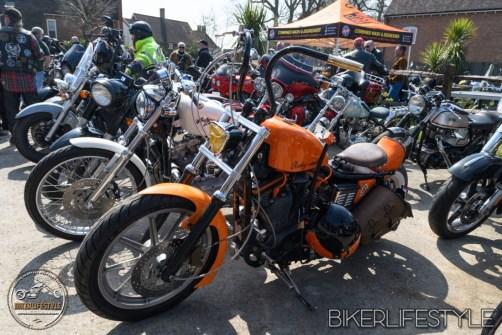 bosuns-bike-bonanza2190