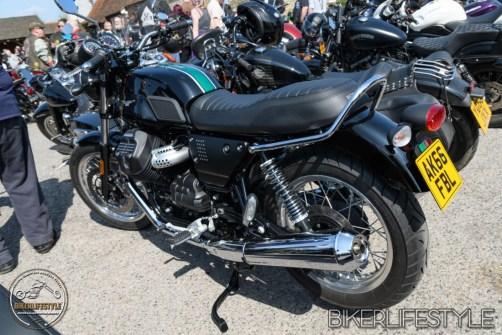 bosuns-bike-bonanza2195