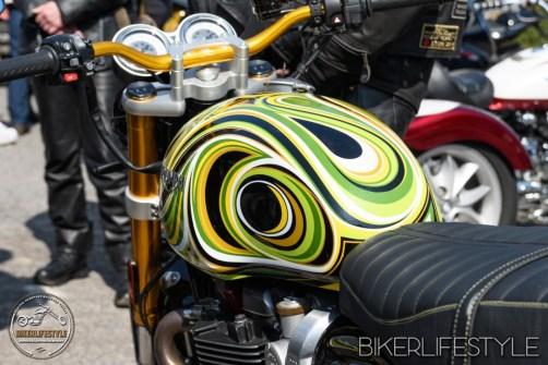 bosuns-bike-bonanza2196