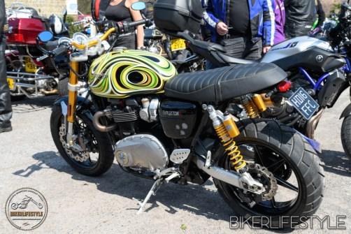 bosuns-bike-bonanza2197
