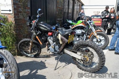 bosuns-bike-bonanza2204