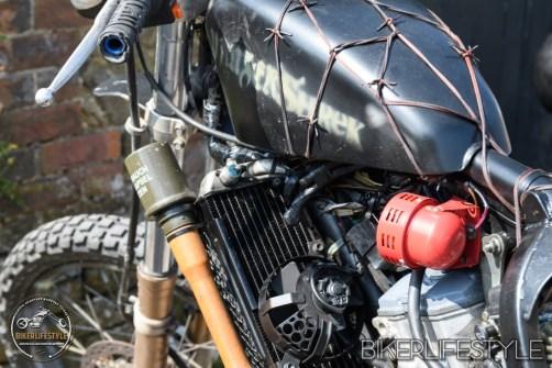 bosuns-bike-bonanza2205