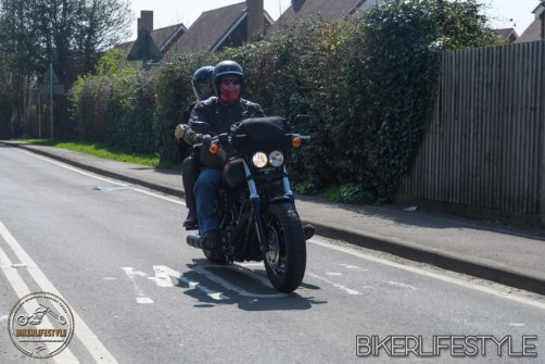 bosuns-bike-bonanza2215