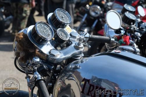 bosuns-bike-bonanza2229