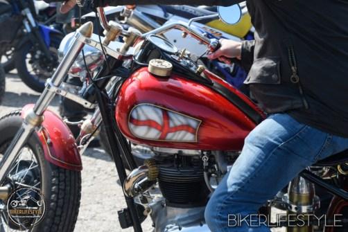 bosuns-bike-bonanza2232