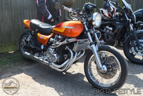 bosuns-bike-bonanza2234