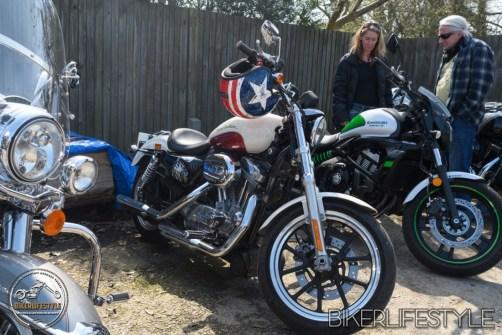 bosuns-bike-bonanza2235