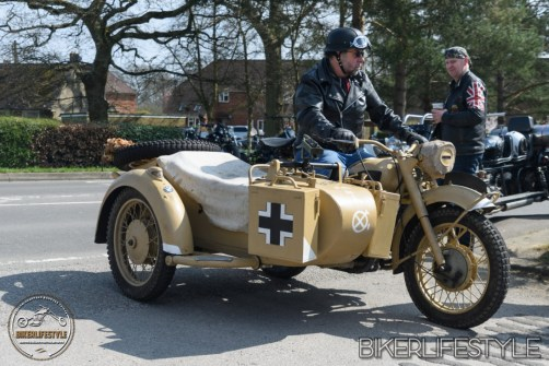 bosuns-bike-bonanza2257