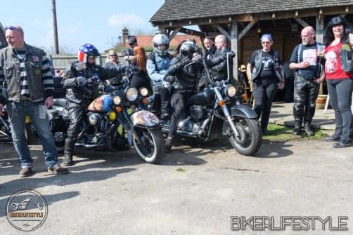 bosuns-bike-bonanza2264