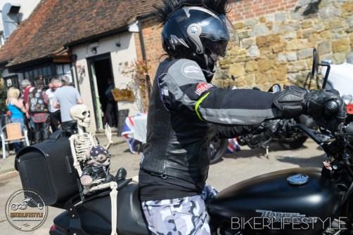 bosuns-bike-bonanza2270