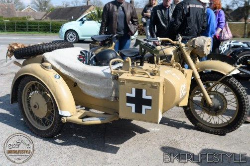 bosuns-bike-bonanza2276
