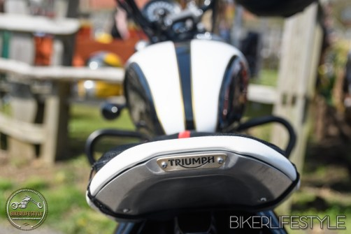 bosuns-bike-bonanza2281