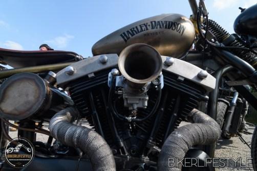 bosuns-bike-bonanza2289