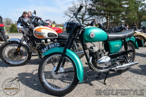 bosuns-bike-bonanza2296