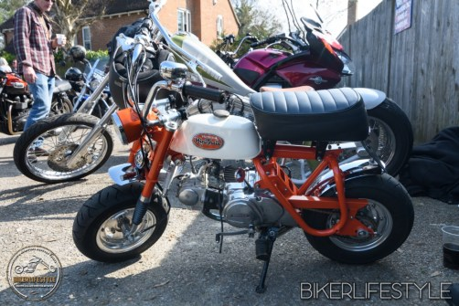 bosuns-bike-bonanza2297