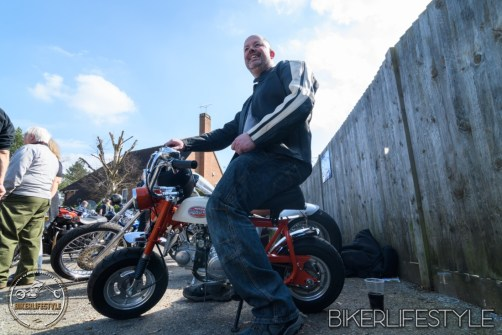 bosuns-bike-bonanza2299