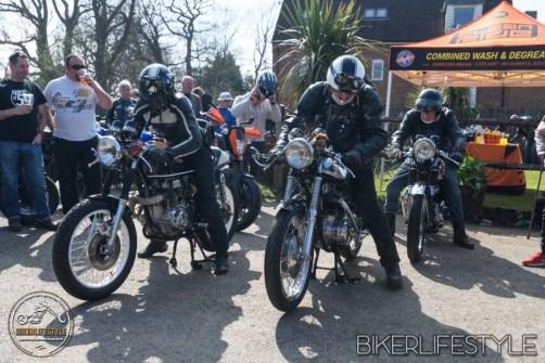 bosuns-bike-bonanza2304