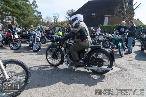 bosuns-bike-bonanza2316